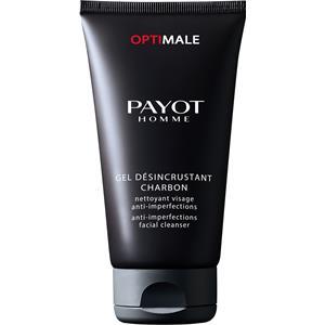 Payot - Optimale - Désincrustant Charbon