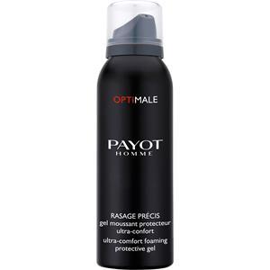 Payot - Optimale - rakskum Rasage Précis