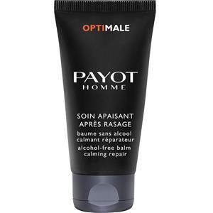 Payot - Optimale - Soin Apaisant Après Rasage