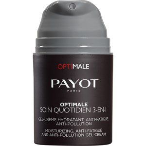 Payot - Optimale - Soin Total Anti-Âge