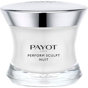 Payot - Perform Lift - Perform Sculpt Nuit