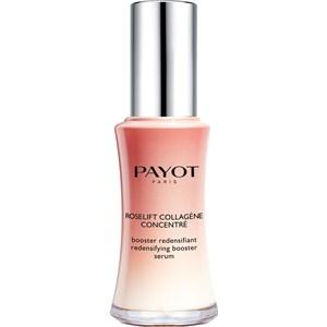 Payot - Roselift Collagène - Concentré
