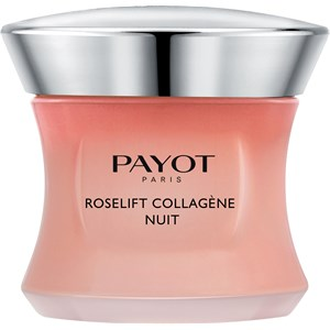 Payot - Roselift Collagène - Nuit