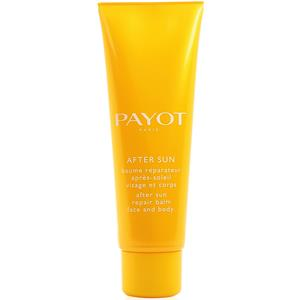 Payot - Sun Sensi - After Sun Repair Balm - Face and Body