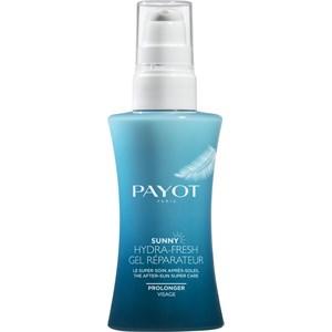 Payot - Sunny - Gel Sublime Réparateur