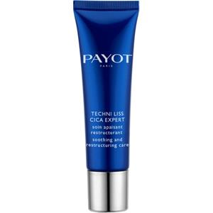 Payot - Techni Liss - CICA Expert