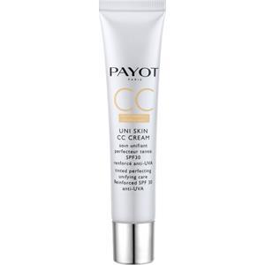 Payot - Uni Skin - CC Cream