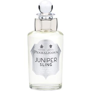 Penhaligon's - Juniper Sling - Eau de Toilette Spray