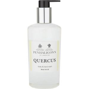 Penhaligon's - Quercus - Body & Hand Wash