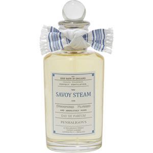Penhaligon's - Savoy Steam - Eau de Parfum Spray