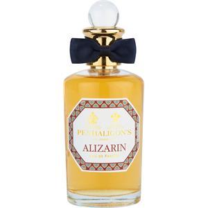 Penhaligon's - Trade Routes - Alizarin Eau de Parfum Spray