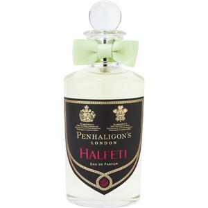 Penhaligon's - Trade Routes - Halfeti Eau de Parfum Spray