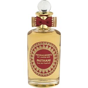 Penhaligon's - Trade Routes - Paithani Eau de Parfum Spray
