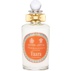 Penhaligon's - Vaara - Eau de Parfum Spray