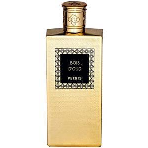 Perris Monte Carlo - Bois d'Oud - Eau de Parfum Spray