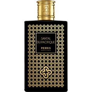 Perris Monte Carlo - Santal du Pacifique - Eau de Parfum Spray