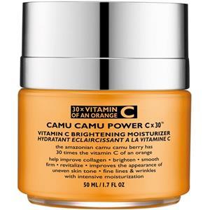 Peter Thomas Roth - Camu Camu Power Cx30 - Camu Camu Power C x 30 Vitamin C Brightening Moisture