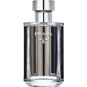 Prada - L'Homme Prada - Eau de Toilette Spray