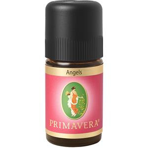 Primavera - Doftblandningar - Angels