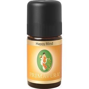 Primavera - Doftblandningar - Happy Mind