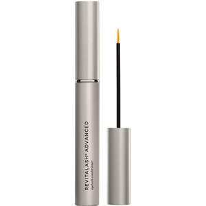 Revitalash - Facial care - Advanced Eyelash Conditioner