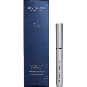 Revitalash - Facial care - Advanced Eyelash Conditioner