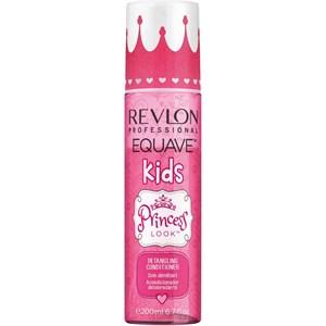 Revlon Professional - Equave - Kids Princess Conditioner