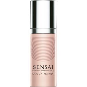 SENSAI - Cellular Performance - Basis Linie - Total Lip Treatment