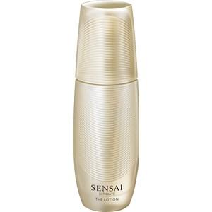 SENSAI - Ultimate - The Lotion