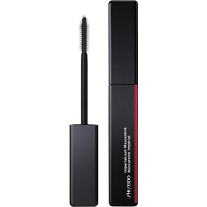 Shiseido - Ögonmake-up - Imperiallash Mascaraink