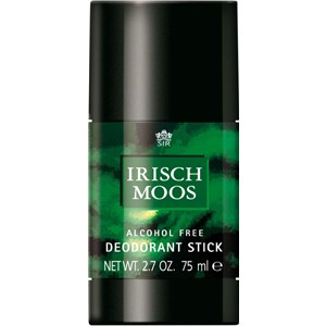 Sir Irisch Moos - Sir Irisch Moos - Deodorant Stick
