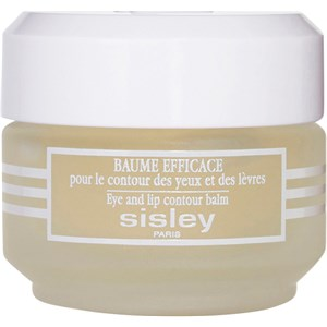 Sisley - Ögon och läppar - Baume Efficace Yeux et Lèvres