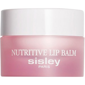Sisley - Ögon och läppar - Confort Extrême Lèvres