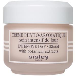 Sisley - Vårdprodukter för kvinnor - Crème Phyto Aromatique