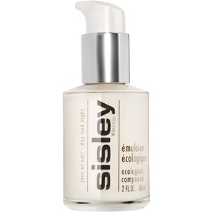 Sisley - Vårdprodukter för kvinnor - Emulsion Ecologique