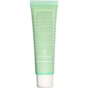 Sisley - Masker - Masque Contour des Yeux Lissant Express