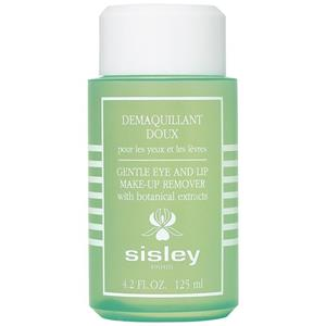 Sisley - Rengöring - Démaquillant Doux