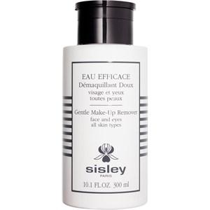 Sisley - Rengöring - Eau Efficace