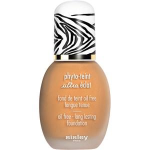 Sisley - Foundation - Phyto-Teint Ultra Eclat