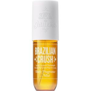 Sol de Janeiro - Body care - Brazilian Crush Body Fragance Mist