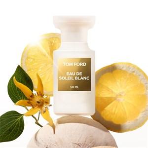 Tom Ford - Eau de Soleil Blanc - Eau de Toilette Spray
