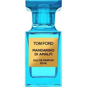 Tom Ford - Mandarino di Amalfi - Eau de Parfum Spray