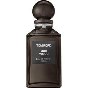 Tom Ford - Oud Wood - Eau de Parfum Spray