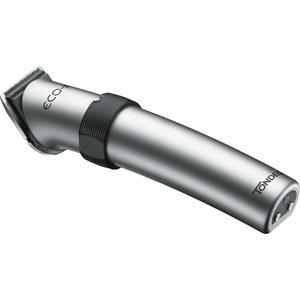 Tondeo - Hårklippare - Eco XS