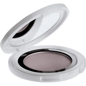 Und Gretel - Ögon - Imbe Eye Shadow