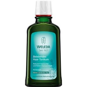 Weleda - Hair care - Revitalising Hair Tonic
