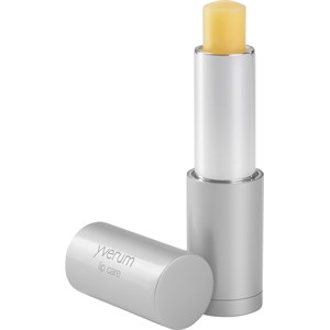 Yverum - Eye and lip care - Lip Care Stick Inkl. Refill Cover