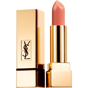 Yves Saint Laurent - Läppar - Rouge Pur Couture