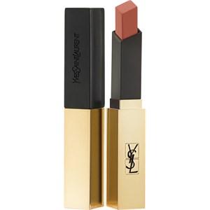 Yves Saint Laurent - Läppar - Rouge Pur Couture The Slim