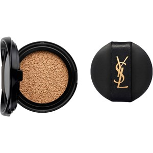Yves Saint Laurent - Foundation - Encre de Peau All Hours Cushion Foundation Refill